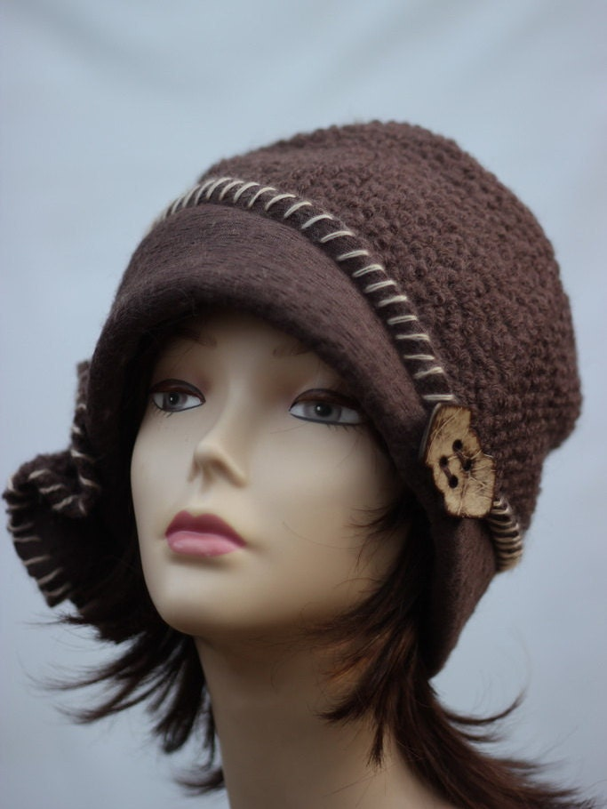 womens winter hats plus size clothing big size hats by
