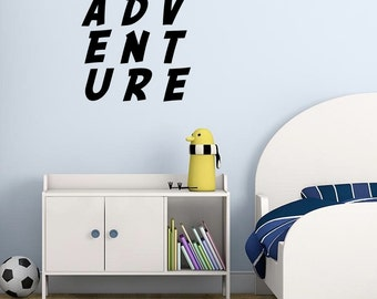 Love anchors the soul wall decal vinyl sticker home decor - Stickers porte salle de bain ...