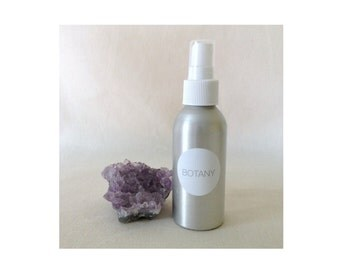 Amethyst Aromatherapy Air Mist