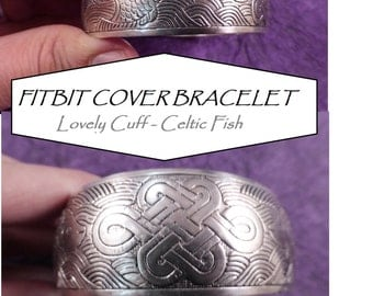 Hide wrist tattoo etsy for How to cover a wrist tattoo