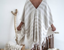 beliebte artikel f r poncho towel auf etsy. Black Bedroom Furniture Sets. Home Design Ideas