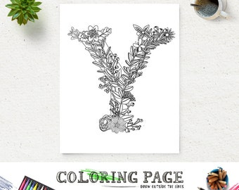 Armenian Alphabet Coloring Pages Download Free Coloring Coloring