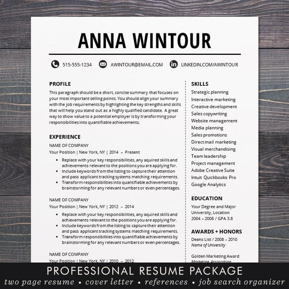 free mac word resume templates template download professional design cover letter creative teacher the microsoft
