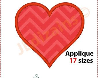 Heart Applique Design. Heart embroidery design. Embroidery design heart. Applique design heart. Love applique. Machine embroidery design