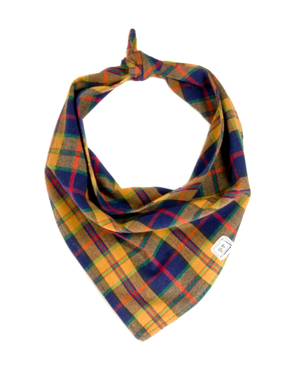 bandana bandanas scarf bandanas for dogs puppy tie