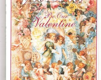 Vintage & Classic Victoria Magazine Feb 1994