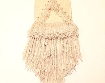 Fancy Tapestry