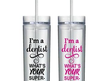 Dental gifts | Etsy