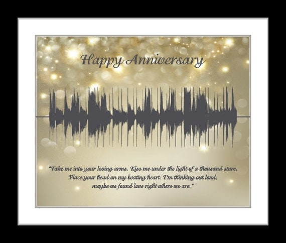 30th Wedding Anniversary Gift Ideas For Mum And Dad : ... , mom and dad, 30th wedding anniversary gift, family quotes