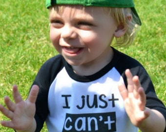 CAN'T with You Right Now, Toddler shirts, Baby Shirt, Raglan, Baby Tee, Boy Shirt, Girl Clothes, Boy Clothes, Sassy, Cute shirt