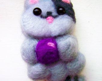 Kitten Charm