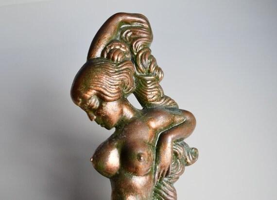 Cave women nude Nude Photos 47