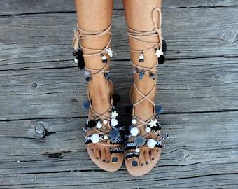 handcrafted footwear von dimitrasworkshop auf etsy. Black Bedroom Furniture Sets. Home Design Ideas