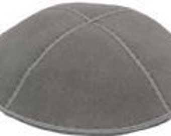Personalized Kippot imprinted for weddings/Bar-bat Mitzvahs