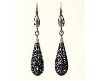 Jewelry earrings Jewelry dangle drop earrings Jewelry dangle earrings  Jewelry drop earrings Jewelry dangle drop  Drop jewelry  Dangle Drop