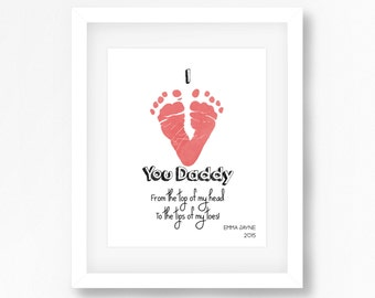 Quirky valentine | Etsy