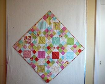 Senior Lap Blanket Etsy