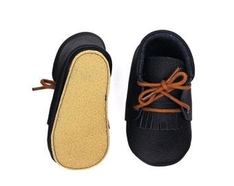 """CUSTOM """"RUBBER SOLES''"""