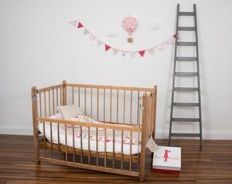 Nursery Decor Set