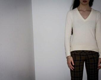 Calvin Klein V-Neck