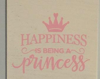 Princess Wall Decor princess wall decor | etsy