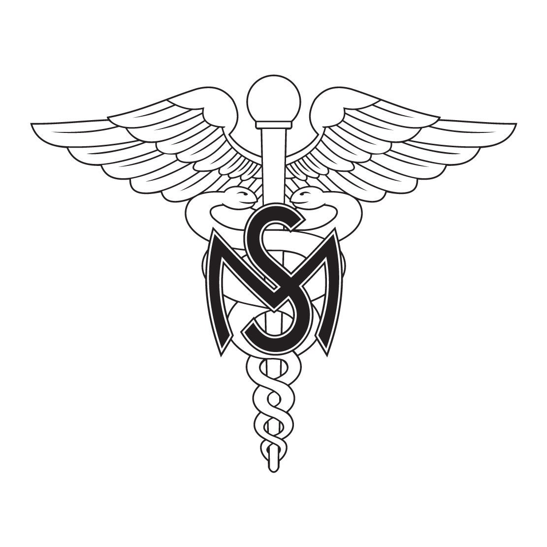 how to join army medical corps