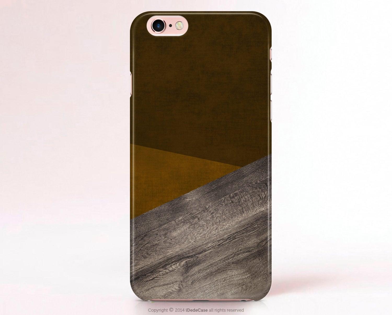 iPhone 7 case Men iPhone 7 Plus Case iPhone 6s Plus case men