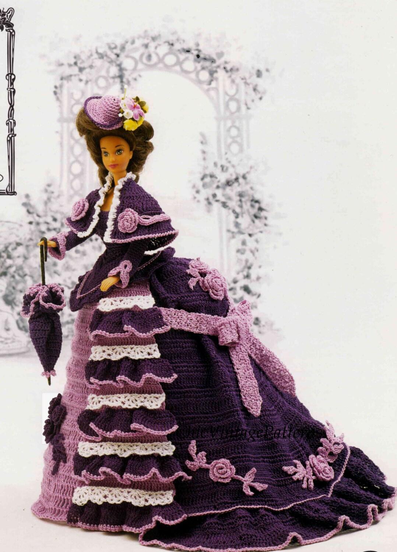Baby Turtle Amigurumi Pattern : Crochet Dolls Dress Pattern ... Fashion by ...