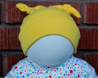 Hat tuque beanie node baby