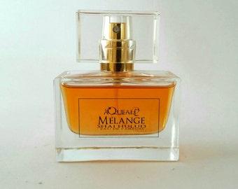Melange Shai-Hulud 5ml edp perfume spray fragrance Dune series perfume, book perfume