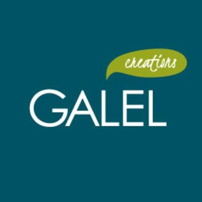 GALEL