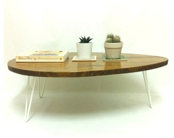 Diy antique crate end tables coffee table trough for Coffee tables you can sit on