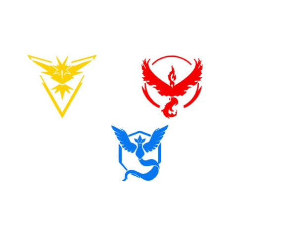 Items Similar To Pokemon Go Inspired Decals, Team Valor. Food Mexican Murals. Anniversary Stickers. Policy Signs Of Stroke. Couple 2016 Decals. We Heart It Stickers. Tennis Fan Signs. Watery Eyes Signs. Rhinestone Stickers