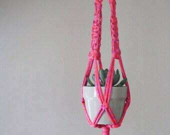 Plant Hanger Phoebe