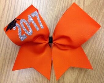 GRAD bows