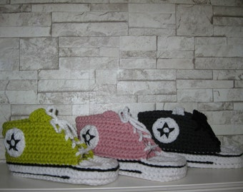 Converse slippers men size 11-12-13