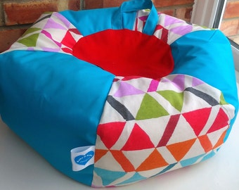 Squishy Bean bags