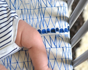 modern crib bedding, boy crib bedding, modern change pad, blue modern bedding, boy kids bedding, modern kids bedding, modern twin sheet
