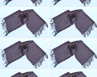 8 BROWN PASHMINA,pashmina scarf,pashmina shawl,bridesmaid shawls,Pashmina Wedding,scarf, shawl, scarves 012