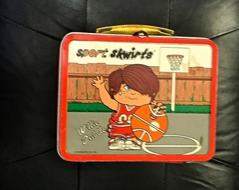 battle of the planets lunch box - photo #31