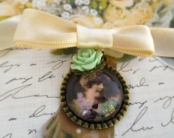 wedding bouquet photo charm photo charm for wedding bouquet photo memory charm bridal bouquet photo charm wedding bouquet memory charm