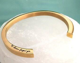 Cremation bracelet / cremation urn jewelry / gold cremation urn bracelet / memorial  / pet cremation/ custom cremation urn