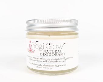 Organic Deodorant, natural deodorant, best selling deodorant, college dorm girl, chemical free deodorant, vegan deodorant