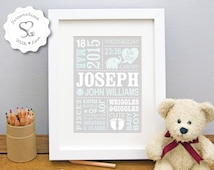 Unique Cute Elephant Art Related Items Etsy