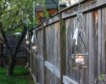 Hanging lanterns | Etsy