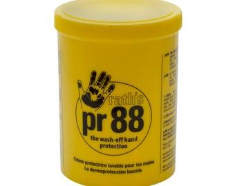 PR-88 Hand Protectant, 1 Liter | CLN-800.10