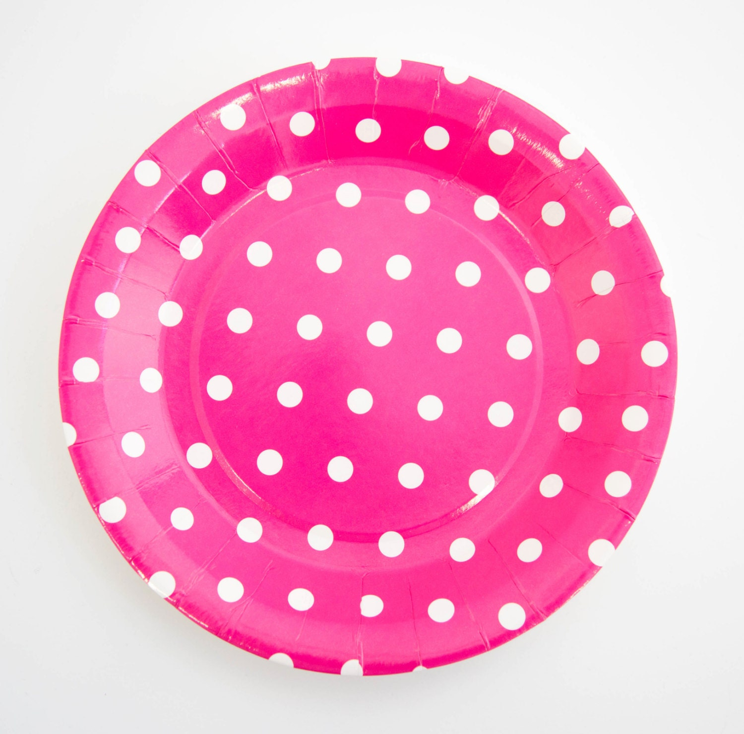 pink polka dot paper plates Pink birthday paper plates party & occasions party supplies pink birthday paper plates showing 40 of 475 results that match your query  just artifacts square party paper plates (725in 12pcs) baby pink polka dot product - just artifacts square party paper plates (725in 12pcs) baby pink striped reduced price product image.