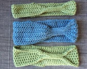 Bowband