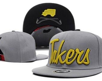 Snapback Cap - FREE SHIPPING - Baseball Cap - Snapback Trucker Cap Hat