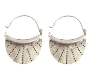 LIMA #356 earrings